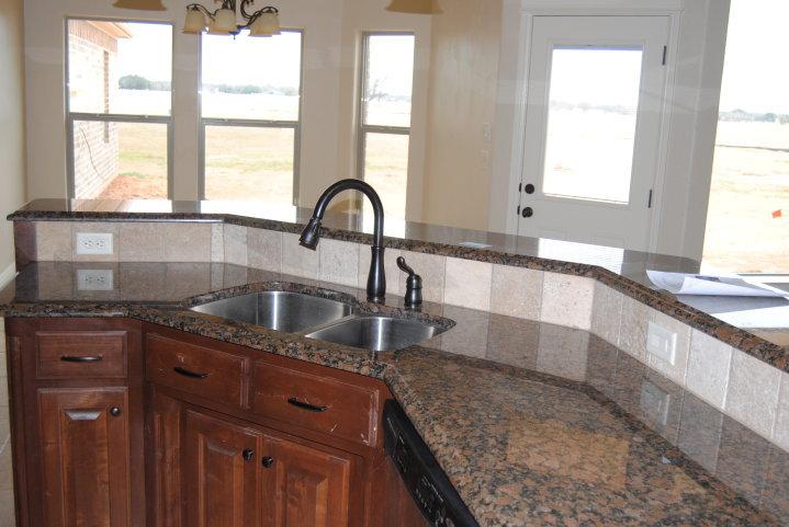 3w homes bathroom remodel