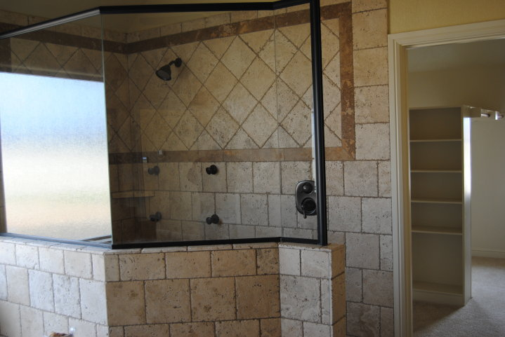 3w homes bathroom remodeling fort worth