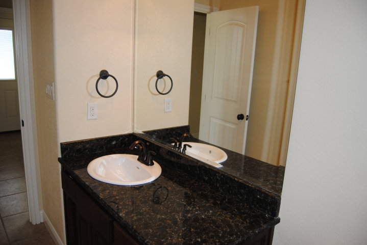 3w homes bathroom remodeling contractor fort worth