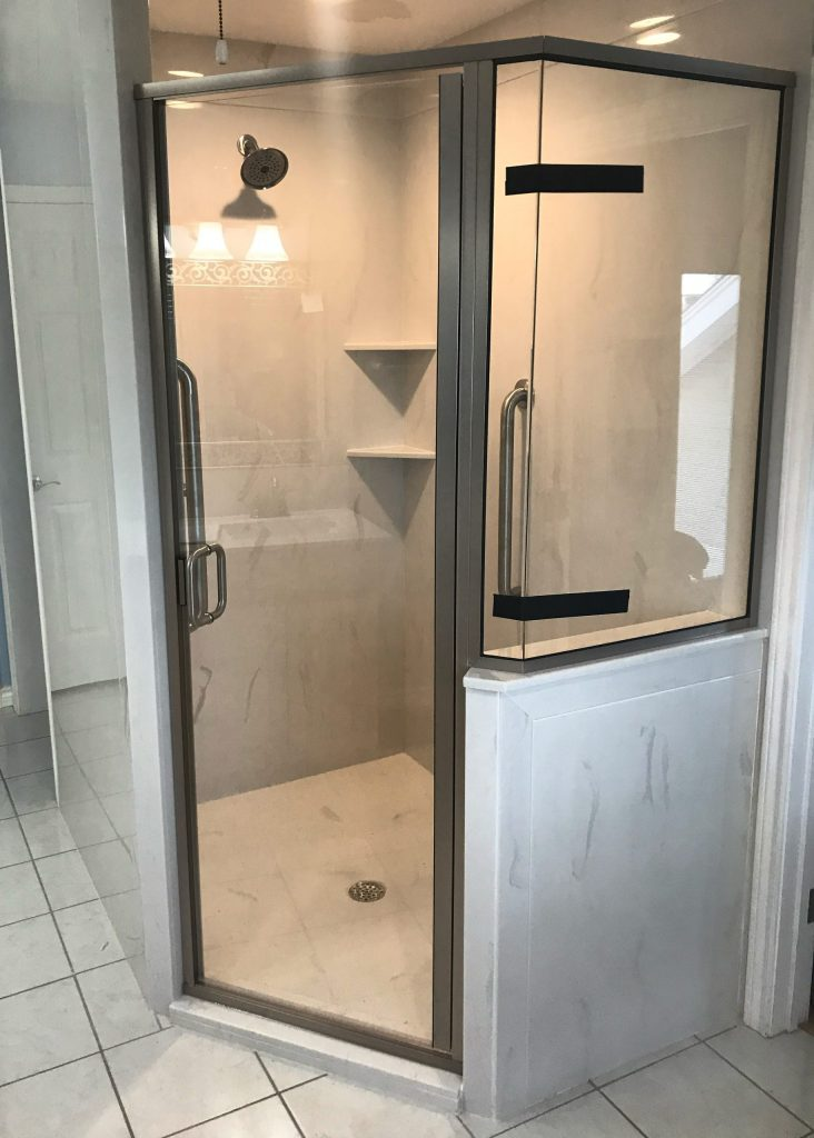 remodeling granbury tx 3w homes