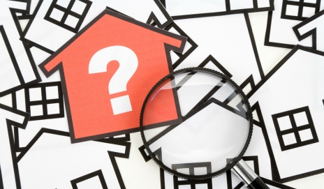 Important Answers to Frequently Asked Questions for Building Your New Home