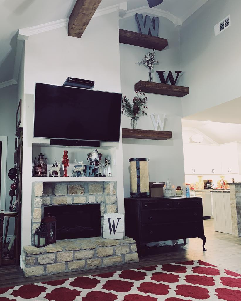 home remodeling 3w homes