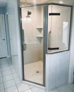 3w homes bathroom remodeling