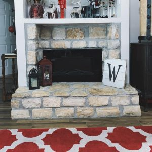 fireplace 3w homes