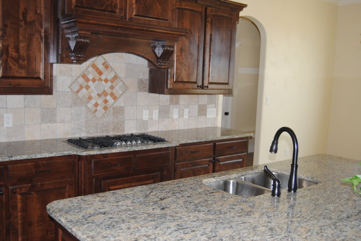 remodeling granbury tx 3w homes