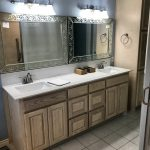 granbury remodeling