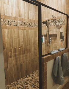3w homes bathroom remodeling