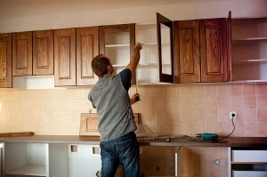 Choosing Affordable Options for Your New Custom Home